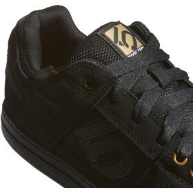 adidas Five Ten Freerider Shoes Herr core black/crakha/ftwr white